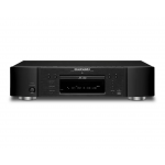 Marantz UD7006 Blu-ray, SACD, DVD-Audio & Video, CD Player