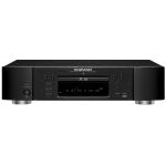 Marantz UD5005 Internet-ready universal Blu-ray player, 3D-ready
