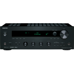 Onkyo TX-8050 2-Channel Network Stereo Receiver