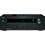 ONKYO TX-8050 2 x 80 Watts Networking Stereo Receiver