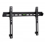 "OMNIMOUNT Ultra Slim Fixed wall mount for 23"" to 42"" flat panel TVs"