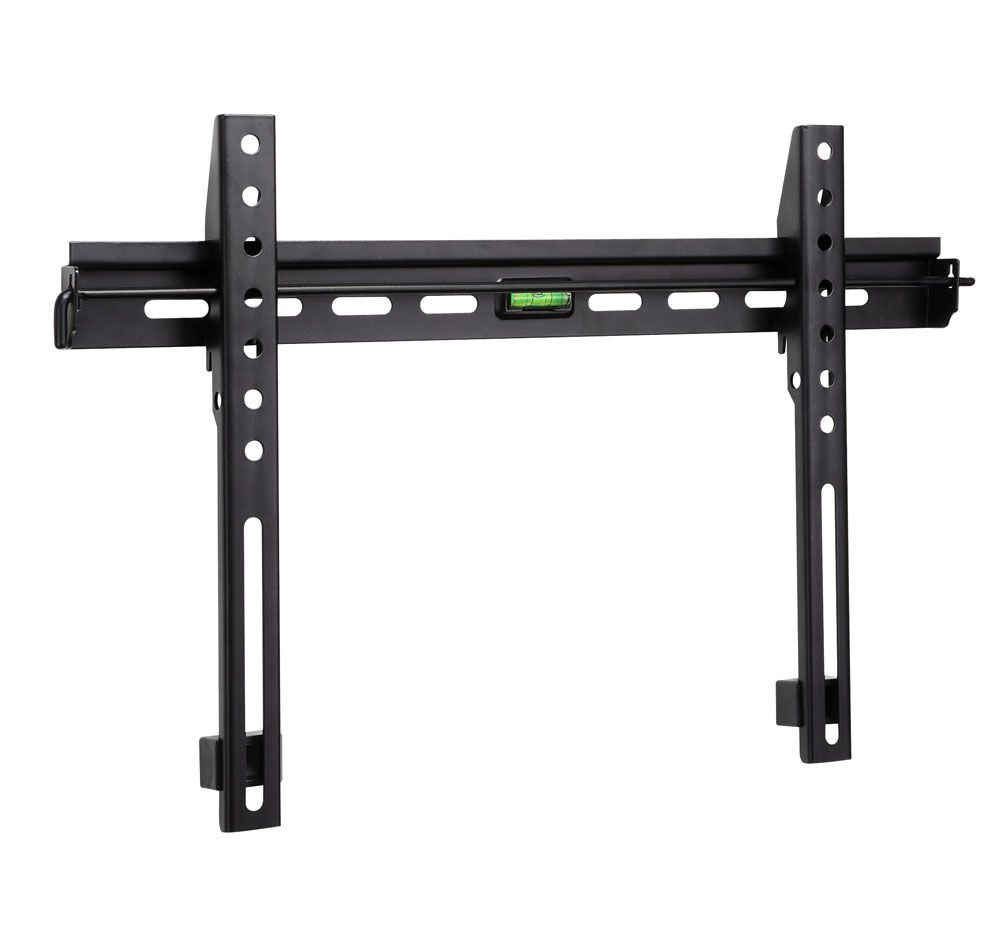 OMNIMOUNT Ultra Slim Fixed wall mount for 23