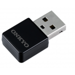 Onkyo UWF-1 Wireless USB Network Adapter NEW!