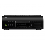 DENON DVD-A1UDCI Blu-ray/DVD/CD Player