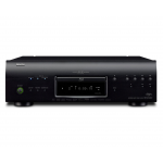 DENON DBP-4010UDCI Reference Universal Blu-ray Disc Player