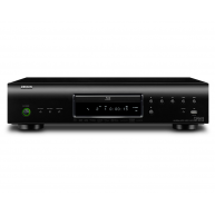 DENON DBP-1611UD Universal Blu-Ray/DVD/CD Player