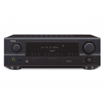 DENON DRA-297 AM/FM Satellite-Ready Stereo Receiver NEW