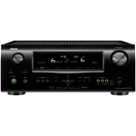DENON AVR-2311CI 7.2 3D Home Theater Receiver