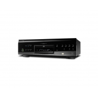 DENON DBP-A100 100th Anniversary Blu-ray Disc Player