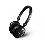 DENON AH-NC732  Advanced Noise Cancelling On-Ear Headphones