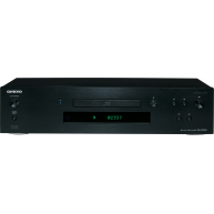 ONKYO BD-SP809 THX® Certified Blu-ray Disc Player