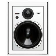 BOSTON ACOUSTICS VSi 575 2-Way 6.5in In-Wall Speaker Each