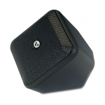 BOSTON ACOUSTICS SoundWare XS Satellite Speaker Each Black