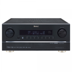 SHERWOOD R-972 Newcastle 7.1 A/V Surround Receiver TrueHD DTS-HD