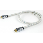 ETHEREAL PLB-HDM2 Platinum Reference HDMI Cable 6.5ft