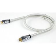 ETHEREAL PLB-HDM Platinum Reference HDMI Cable