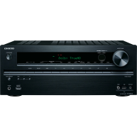 Onkyo TX-NR515 7.2-Channel Network A/V Receiver