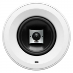 BOSTON ACOUSTICS VSi 580 8 in 2-Way In-Ceiling LCR Speaker  Each