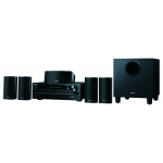 ONKYO HT-S3500 5.1-Channel Home Theater Package