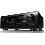 DENON AVR-2312CI 7.2 Integrated Network A/V Surround Receiver