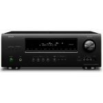 DENON AVR-1912 7.1ch Network  A/V Home Theater Receiver w/ Airplay