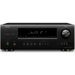 DENON AVR-1712 7.1 A/V Surround Receiver