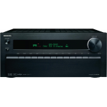 Onkyo TX-NR1009 9.2-Channel Network A/V Receiver