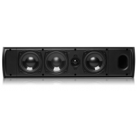 BOSTON ACOUSTICS P442 4.5