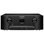 MARANTZ SR5007 100w x7 NetworkingTheater Receiver w/AirPlay 3D 4K