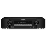 MARANTZ NR1603 SlimLine AV Receiver 7.1ch with Networking and AirPlay