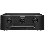 MARANTZ SR6007 4K & 3D 110w x7 Networking Home Theater Receiver
