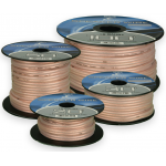 ETHEREAL SW122 12 AWG Frosted Speaker Wire 20ft