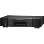 MARANTZ UD7007 3D Ready Universal Disc Player with Networking