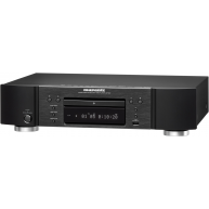 MARANTZ UD7007 3D Ready Networking Blu-Ray Player