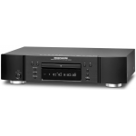 MARANTZ UD5007 3D Universal Disc Player with Networking