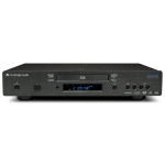 CAMBRIDGE AUDIO Azur 650BD Blu-ray Player Black
