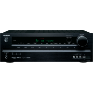 ONKYO HT-RC430 5.1 Home Theater Receiver