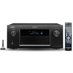 DENON AVR-4520CI Denon's Flagship Home Theater Receiver 150wpc