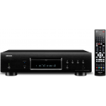 DENON DBT-3313 UDCI 3D Universal Blu-ray Player w/Networking