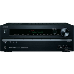 ONKYO HT-RC440 5.1-Channel 3D Ready Network AV Receiver