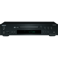 ONKYO C-7070 Compact Disc Player