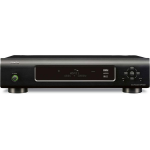 DENON DVP-602CI Digital Video Processor and HDMI Switcher