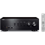 YAMAHA A-S500 Integrated Stereo Home Theater Amplifier