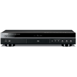 YAMAHA BD-S673 Blu-ray Player