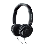 YAMAHA HPH-200 Supra-Aural Headphone