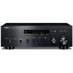 YAMAHA R-S700 Natural Sound Stereo Receiver