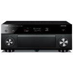 YAMAHA RX-A1020 7.2 Network AVENTAGE AV Receiver Airplay