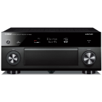 YAMAHA RX-A2020 9.2 Network AVENTAGE AV Receiver Airplay