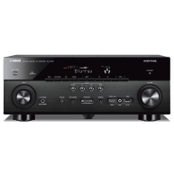 YAMAHA RX-A720 7.2 Network AVENTAGE AV Receiver Airplay