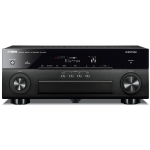 YAMAHA RX-A820 7.2 Network AVENTAGE AV Receiver Airplay